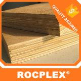madera contrachapada 8X4