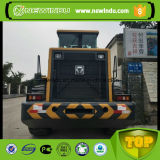 Chargeur sur roues XCMG LW500FV 5 tonne