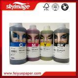 Certifique Sublinova Subliamtion Inktec de alta qualidade para a Epson impressoras a jato de tinta
