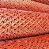 Красный цвет расширенной линейки провод в зацеплении с заводская цена