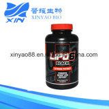 Здоровые дополнение Nutrex Lipo-6 потеря веса тела похудение капсула