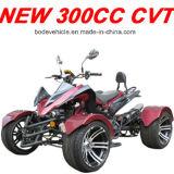 300cc 2シートATV (mc361)