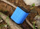 De draadloze Openlucht Waterdichte Draagbare Spreker Bluetooth van de Sport