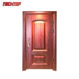 TPS-1013 2017出入口の外部の安全ドア\
