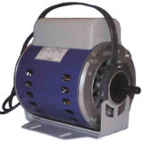 空気砂漠の冷水装置は蒸化器モーターを蒸発させる