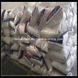 De Ether van de Cellulose van de Klasse 200000cps van de Industrie HPMC