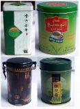 Tee-Zinn