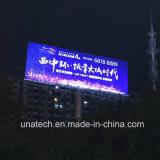 Piscina Multiple-Angle cartel iluminación LED