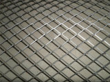 Алюминиевый корпус расширения металлической сетки с Super сопротивление коррозии