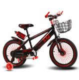 男の子のための多彩なスポークが付いている小さい子供の幼児の子供のサイクルのバイクの自転車