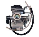 As peças de moto de alta qualidade para Carburador Motocicleta Cbf125