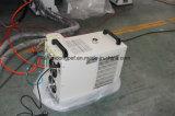 Alta qualidade! Para EPS/espuma/madeira madeira de Molde Máquina Router CNC