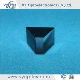 Optisches Floatglas-Fingerabdruck-Prisma