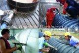 Hj-30A PVC 휴대용 용접 전자총 손 압출기