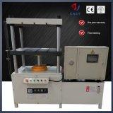 SMCのためのカスタマイズされた油圧暖房の出版物の成形機