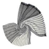 2018枚の贅沢なブランドの女性のスカーフの方法品質の柔らかいリネンスカーフの女性のショールの覆い
