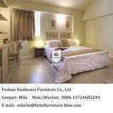 Motel Queen Room Furniture in Low Cost Supplements Bedroom Furniture
