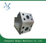 L'usinage de précision Tournage CNC pièces de rechange pour l'industrie
