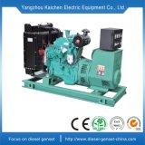 Leiser Generator