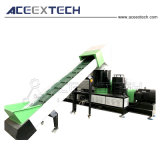 Machine van de Korrel van het Afval van het Recycling van de Film BOPP de Plastic