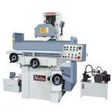 De betrouwbare Machine van de Molen van de Oppervlakte van de Precisie van 300X600mm Hydraulische