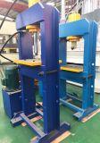 Deux colonnes petit roulement du bras d'un redressage Portail automatique Appuyez sur la machine hydraulique