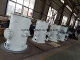 Kondensator-Reinigungs-System