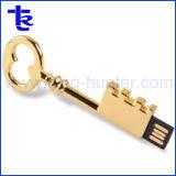 全能力ロゴの古代主様式USBのフラッシュ駆動機構