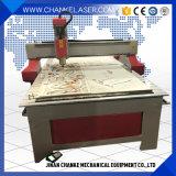 1300x2500mm des panneaux de contreplaqué en acrylique CNC Machine de traitement du bois