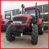 Fotmaの140HPによって動かされる農場及び農業のトラクター(FM1404)