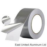 Alta Adherencia reforzada con fibra de vidrio de cinta de aluminio