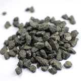 2018 Hot Sale de bonne qualité de la magnétite meilleur fournisseur de fer