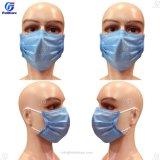 مستهلكة [نونووفن] [س] [بف95] [بف99] [إيس] 13485 [3بلي] جرّاح طبّيّ جراحيّة دكتورة [هوسبيتل] [فس مسك] مع [إرلووبس] نوعية فائقة