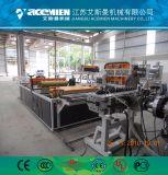 Tuile ondulé automatique La machine de production de feuille