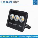LEIDENE van uitstekende kwaliteit Lichte LEIDENE van de Vloed OpenluchtVerlichting 150W met Ce & RoHS