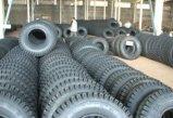 Pcr-Gummireifen für alle Größen von der China-Fabrik