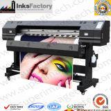 printers van de Sublimatie van de Printers Eco van 1.8m de Oplosbare