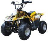 50cc QUAD/ATV con CE (FST-50-C)