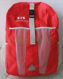 Школы моды подушек безопасности / Назад Dh-Lh8012 подушек безопасности
