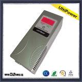 12V 8um pulso de Ré Desulfation Universal carregador da bateria
