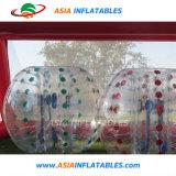 De opblaasbare Bal van het Lichaam van de Bumper van /Inflatable van het Voetbal van de Bel voor de Spelen van het Team