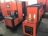 機械を作る半自動油壷