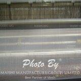Panno del filtro a maglie di nylon