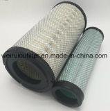 Воздушный фильтр Volvo 11110175 картридж фильтра