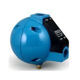 Drainer automática Drainer Eletrônico de Peças do Compressor de Ar da Válvula de Purga Automática