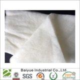Peça de vestuário e têxteis de fibra de leite Wdding Inicial