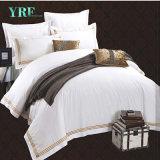 Отель расположен на заводе Yrf постельные принадлежности, роскошные / Отель Отель белье из текстиля