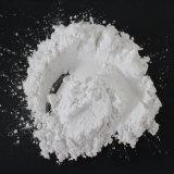 L'alumine de qualité abrasive blanc fondu pour le sablage et le polissage