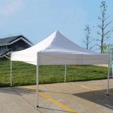 Группа палатка Marquee сад беседка палатка дом садовой мебелью для использования вне помещений палатка свадьбы в пагоде с бегущей строкой Pavilion случае палатка палатки фальцовки