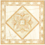 De moderne Tegels van de Vloer van China van het Ontwerp van het Huis Decoratieve Ceramische